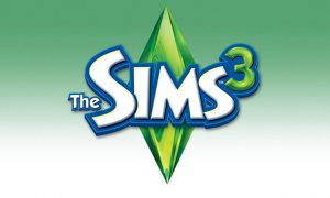 The Sims 3 iOS/APK Version Full Game Free Download
