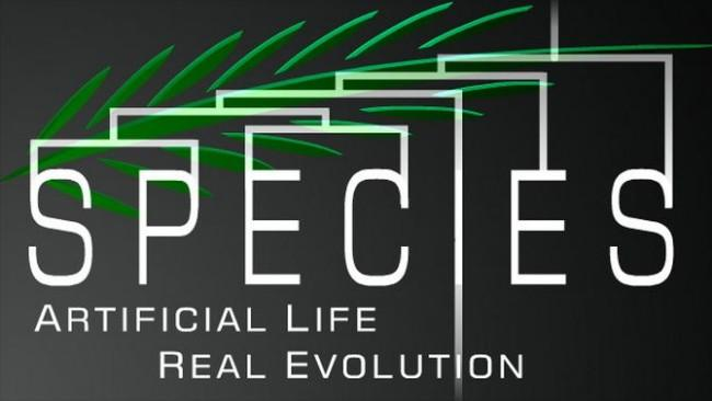 Species: Artificial Life, Real Evolution PC Version Full Game Free Download