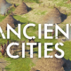Ancient Cities iOS Latest Version Free Download