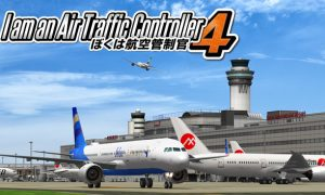 I am an Air Traffic Controller 4 PC Latest Version Free Download