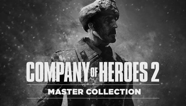 Company of Heroes 2: Master Collection iOS/APK Version Full Game Free Download