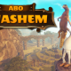 Abo Khashem iOS/APK Full Version Free Download
