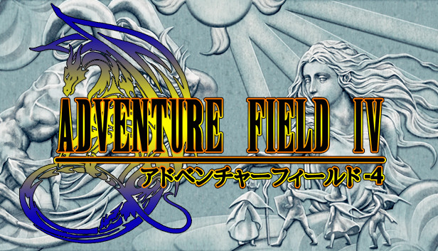 Adventure Field 4 iOS/APK Version Full Free Download