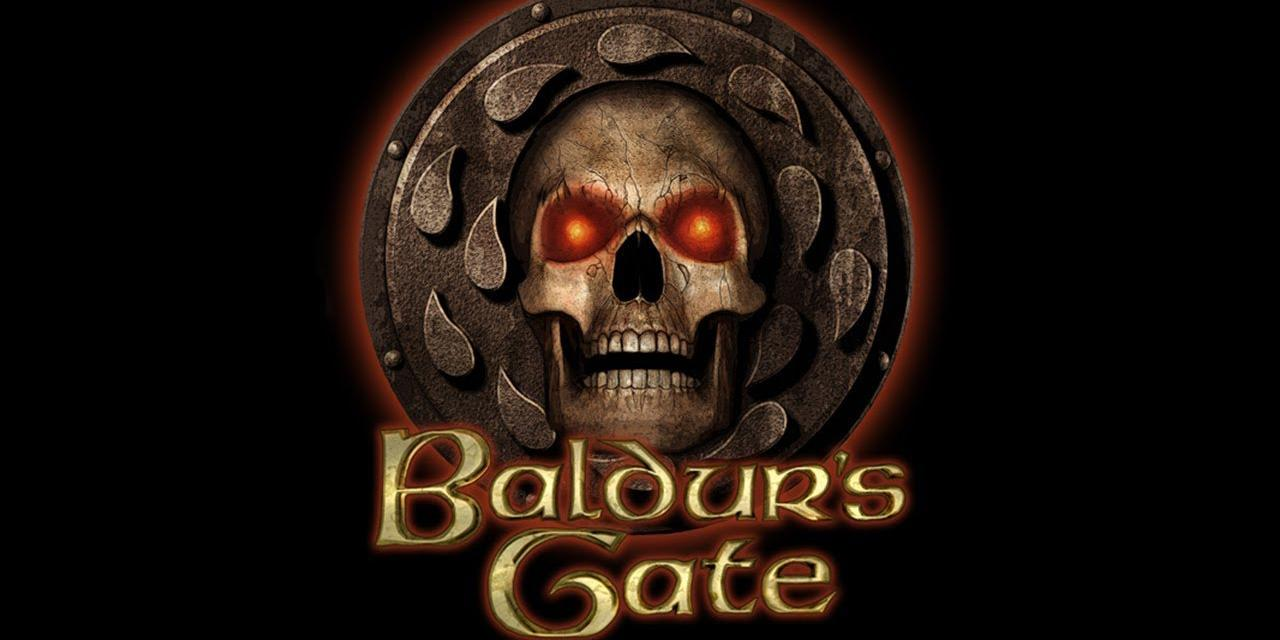 Baldur's Gate: Enhanced Edition Android/iOS Mobile Version Full Free Download