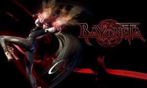 Bayonetta 2 Android/iOS Mobile Version Full Free Download