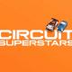 Circuit Superstars iOS/APK Full Version Free Download