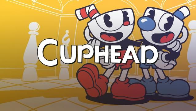 Cuphead Android/iOS Mobile Version Full Free Download
