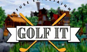 Golf It! PC Latest Version Free Download