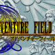 Adventure Field 4 PC Version Free Download