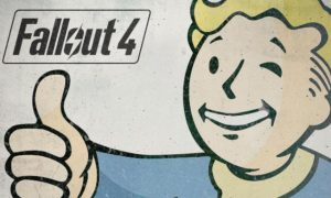Fallout 4 Android/iOS Mobile Version Full Free Download