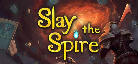 Slay the Spire iOS/APK Version Full Game Free Download