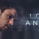 Lost Angel iOS/APK Full Version Free Download