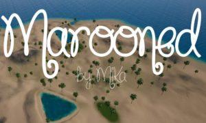 Marooned iOS/APK Version Full Game Free Download