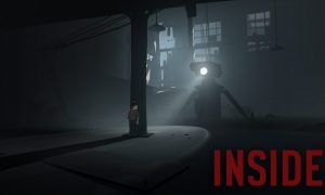 INSIDE PC Version Full Free Download