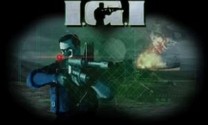 IGI PC Version Download