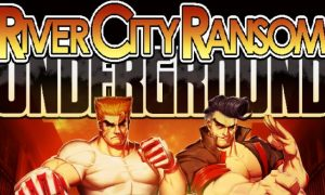 River City Ransom: Underground iOS Latest Version Free Download