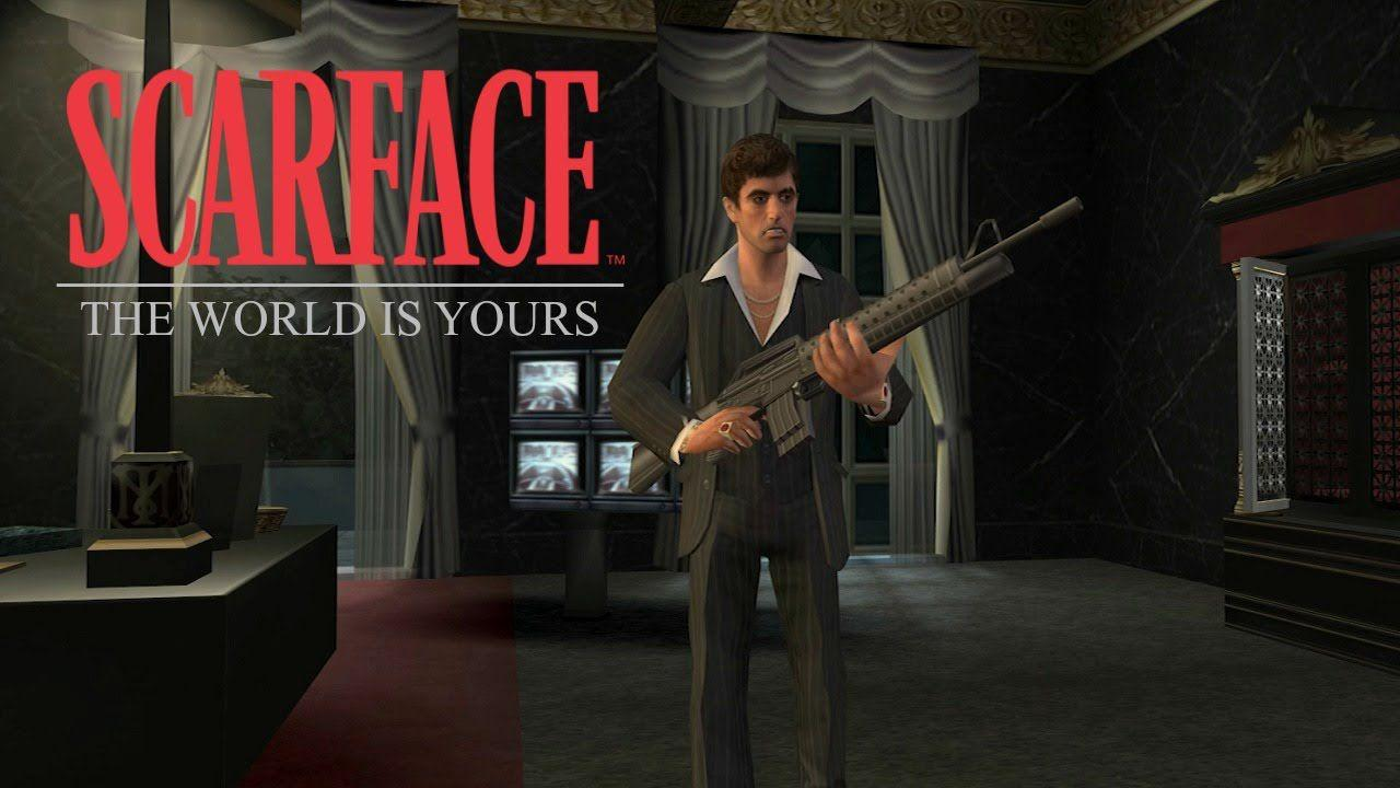 Scarface The world is yours iOS/APK Version Full Game Free Download, Scarface The world is yours iOS/APK Full Version Free Download, Scarface The world is yours iOS/APK Version Full Free Download, Scarface The world is yours Android/iOS Mobile Version Full Free Download, Scarface The world is yours iOS Latest Version Free Download, Scarface The world is yours