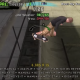 Tony Hawk's American Wasteland PC Version Free Download