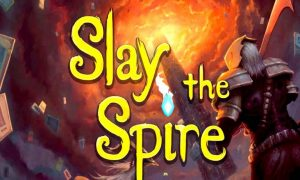 Slay the Spire PC Latest Version Free Download