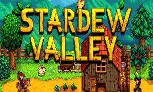 Stardew Valley iOS/APK Full Version Free Download