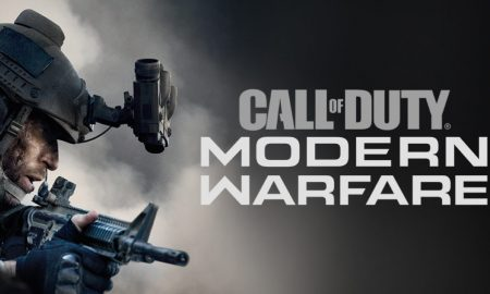 CALL OF DUTY MODERN WARFARE 3 APK Full Version Free Download (June 2021)