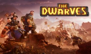 The Dwarves PC Version Download
