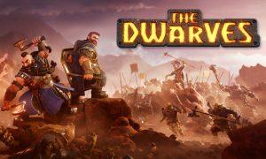 The Dwarves PC Version Download