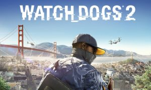 WATCH DOGS 2 iOS/APK Version Full Free Download