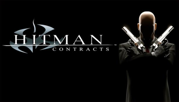 Hitman 3 Contracts iOS/APK Full Version Free Download