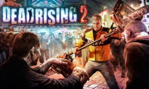 Dead Rising 2 PC Version Download