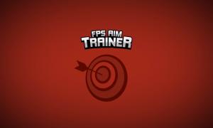 KovaaK's FPS Aim Trainer iOS/APK Version Full Free Download