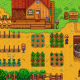 Stardew Valley PC Full Version Free Download