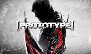 Prototype PC Full Version Free Download