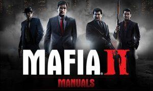 MAFIA 2 iOS Latest Version Free Download