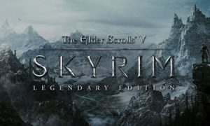 The Elder Scrolls V Skyrim – Legendary Edition iOS Latest Version Free Download