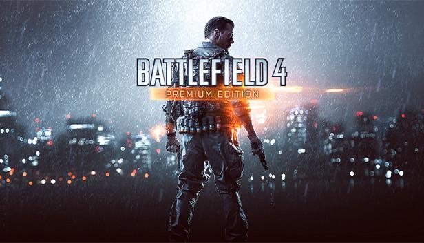 Battlefield 4 iOS Latest Version Free Download