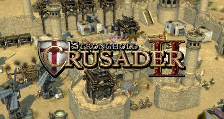 Stronghold Crusader 2 PC Version Full Free Download