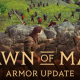 Dawn of Man Android/iOS Mobile Version Full Free Download