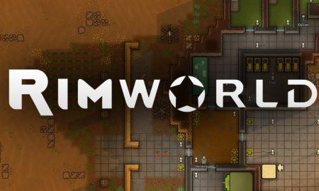 RRimWorld PC RimWorld PC Version DownloadVersion DownloadimWorldRimWorld PC Version Download