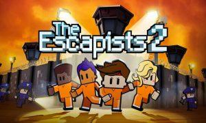 The Escapists 2 PC Version Download