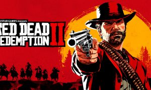 Red Dead Redemption 2 iOS/APK Version Full Free Download
