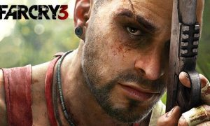 Far Cry 3 PC Latest Version Free Download