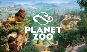 Planet Zoo PC Version Full Free Download