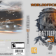 Battlefield 3 Android/iOS Mobile Version Full Free Download