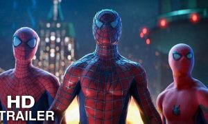 Spider Man 3 PC Full Version Free Download