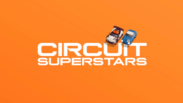 Circuit Superstars iOS/APK Version Full Free Download