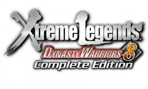 DYNASTY WARRIORS 8: Xtreme Legends Complete Edition iOS/APK Full Version Free Download