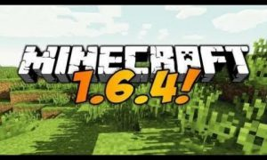 Minecraft v1.16.4 iOS/APK Version Full Free Download