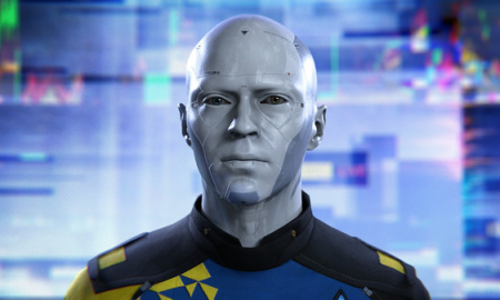 Detroit Become Human iOS/APK Version Full Game Free Download