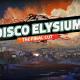 Disco Elysium The Final Cut iOS/APK Version Full Game Free Download